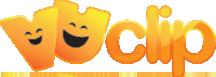 Qualitrix client - Vuclip