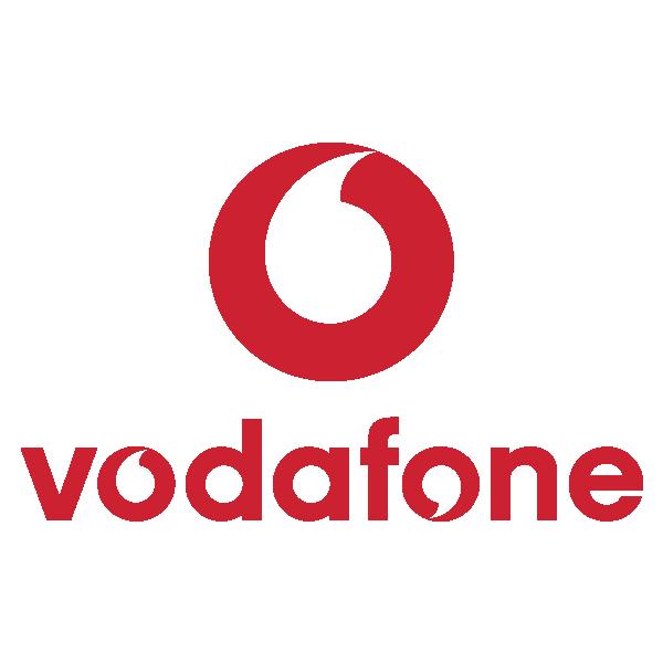 Qualitrix client - Vodafone