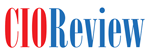 Qualtrix Cioreview