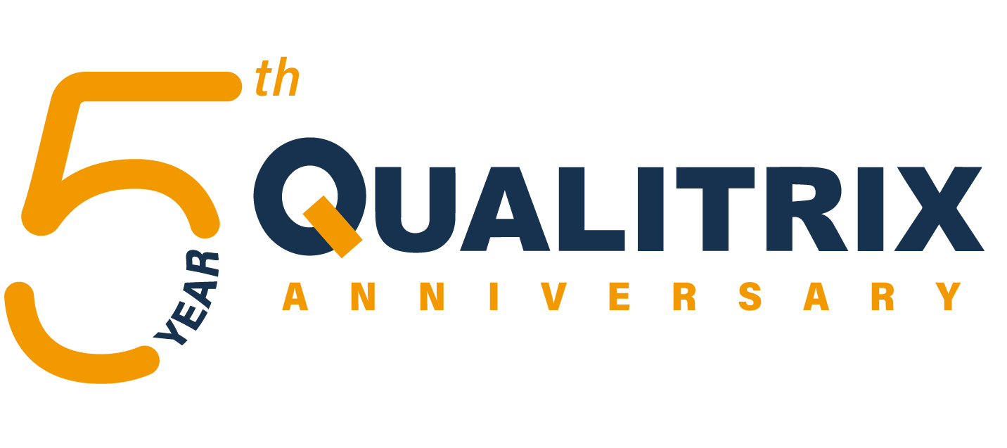 Best automation testing, software testing companies in Bangalore - Qualitrix