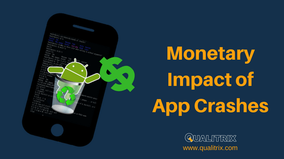 Monetary-Impact-of-App-Crashes-min