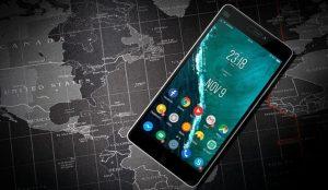 qualitrix-mobile-application