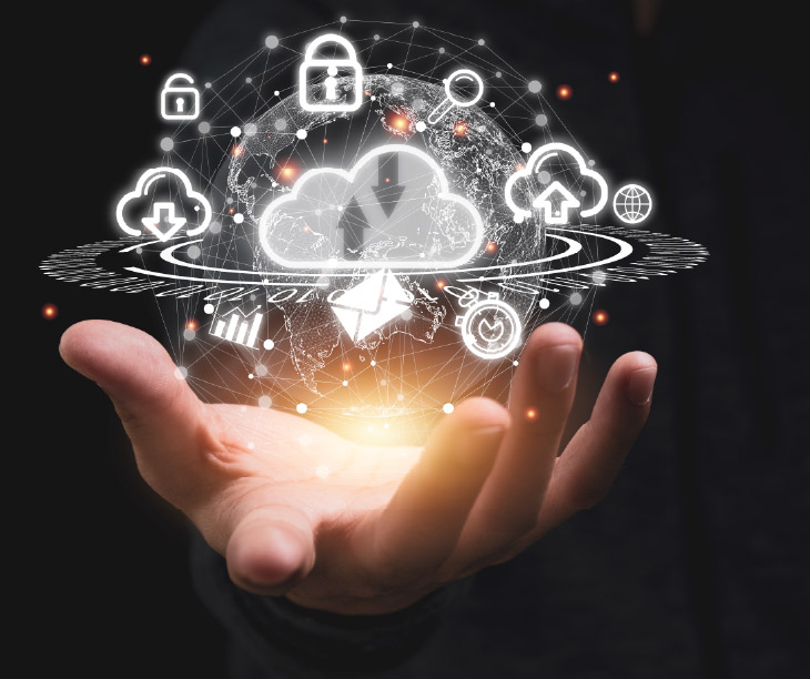 Cloud Migration Testing - Qualitrix